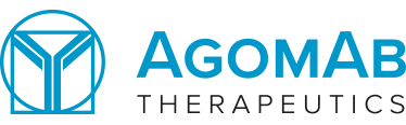 AgomAb Therapeutics